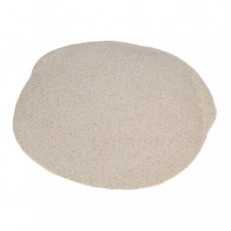 Feiner Sand zum Sandkasten - 1,5 Kg